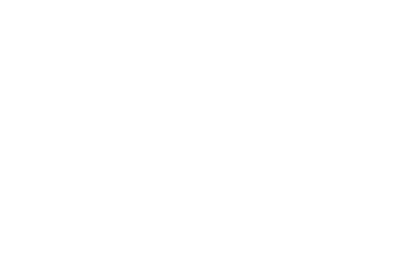 WomenWhoStartup